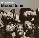The Essentials:  Bloodstone/Bloodstone
