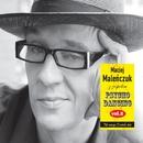Nie moge Ci wiele dac/Maciej Malenczuk z zespolem Psychodancing