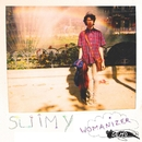 Womanizer (video)/Sliimy