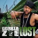 Lost/Gorilla Zoe