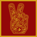 Take a Load Off/Stone Temple Pilots