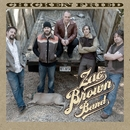 Chicken Fried [Full Version Video]/Zac Brown Band