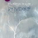 Silversun Pickups Remixes/Silversun Pickups