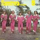 Flamingokvintetten 5/Flamingokvintetten