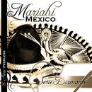 Serie Diamante/Mariachi México de Pepe Villa
