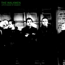 Little House Of Savages EP (DMD Album)/The Walkmen