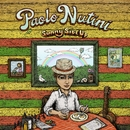 Live Tour Diary Glasgow to London 2009/Paolo Nutini