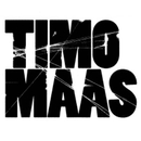 Feeedback Welcome / Massive Passive (iTunes free download)/Timo Maas