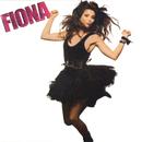 Fiona/Fiona