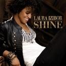 Shine/Laura Izibor