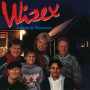 Julafton hemma/Wizex