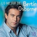 Lo Mejor De Bertin Osborne/Bertin Osborne