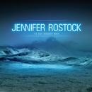 Es tut wieder weh/Jennifer Rostock