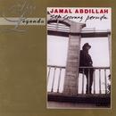 Sepi Seorang Perindu/Jamal Abdillah