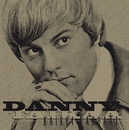 (MM) Taikaa - Kaikki parhaat/Danny