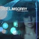 I'm Sorry/Sibel