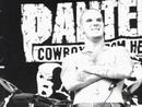 Primal Concrete Sledge (Live)/Pantera