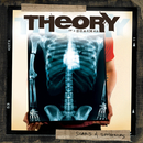 All or Nothing/Theory Of A Deadman