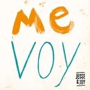 Me voy (Video Oficial)/Jesse & Joy