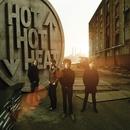 Harmonicas & Tambourines/Hot Hot Heat
