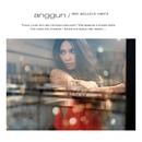 Mon Meilleur Amour/Anggun