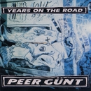 Years On The Road/Peer Günt