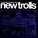 Concerto Grosso n. 1/New Trolls