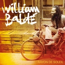 Rayon de Soleil/William Baldé