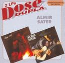 Dose Dupla/Almir Sater