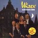 Mjölnarens Irene/Wizex