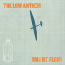 Boeing 737/The Low Anthem