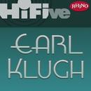 Rhino Hi-Five: Earl Klugh/Earl Klugh