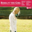Bossa N' The Girl/Bossa N' The Girl