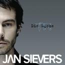 Die Suche/Jan Sievers