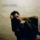Despertare cuando te vayas/David Demaria