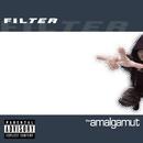 The Amalgamut/Filter