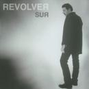 Sur/Revolver