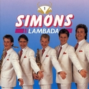 Lambada/Simons