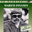 20 Suosikkia / Elsa, kohtalon lapsi/Martti Innanen