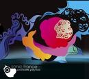 Sonic Trance'd (DMD Maxi)/Nicholas Payton