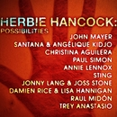 Possibilities (U.S. Version)/Herbie Hancock