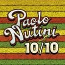 10/10/Paolo Nutini