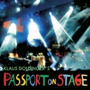 On Stage/Klaus Doldinger's Passport