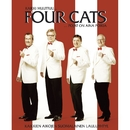 (MM) Kaikki muuttuu - Pojat on aina poikia/Four Cats