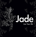 Live Your Life/JADE