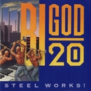Steel Works!/Bigod 20