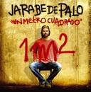 Cry/Jarabe de Palo