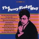 The Percy Sledge Way/Percy Sledge