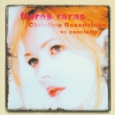 Mi habitacion/Christina Rosenvinge