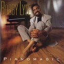 Pianomagic/Bobby Lyle